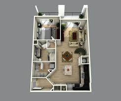 One Bedroom Or Studio For Rent One Bedroom Apt For Rent Using Bedroom With  Inside Bathroom . One Bedroom Or Studio For Rent Luxury New Studio  Apartments ...