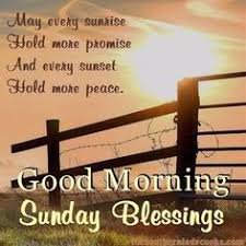 Good Morning Happy Sunday Quotes Best of 24 Best Sunday Morning Quotes VasuDev Y Chittoor Pinterest