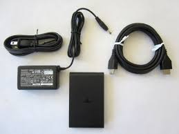 sony tv accessories. sony ps tv box the accessories tv