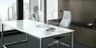 fascinating office furniture layouts. Remarkable Computer Desk Fascinating Office Furniture Layouts E