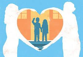 essay our adoption a love story princeton alumni weekly alumni news essay our adoption a love story