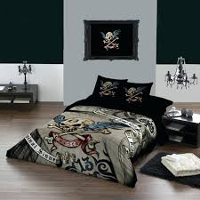 small size of duvet cover sizes us uk alchemy gothic 100 cotton nevermore king duvet cover