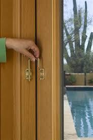 top notch patio door alarm sliding glass doors locks awesome sliding door alarm contact