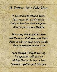 Christian Fathers Day Quotes Poems Best of Fathers Day Quotes Unborn Baby Bible Images Boy Stepfathers Who Have