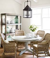 country dining rooms. 85 Best Dining Room Decorating Ideas Country Decor Rooms M
