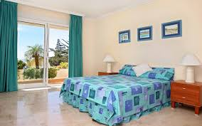 Nice Curtains For Bedroom Interior Design Bedroom Cabinets Light Painting Window Balcony