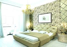 wallpaper accent wall bedroom gold accent wall wallpaper accent wall ideas bedroom wallpaper accent wall bedroom