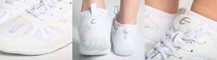 Kaepa Cheer Shoes Size Chart Cheer Shoes Find Top Cheerleading Shoes For Less Omni Cheer
