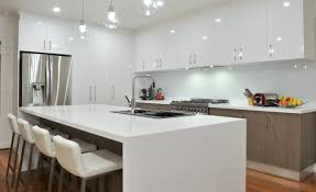 Kitchen Furniture Melbourne Kitchen Cabinet Handles Au Factory Direct Sale Font B Australia B
