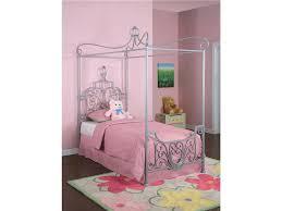 Princess Bedroom Furniture Sweet For Princess Bedroom Furniture Design Ideas And Decor