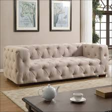 Furniture Wayfair My Sofa Wayfair Furniture Locations Buy Sofa