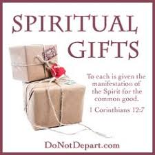 all of our posts for the spiritual gifts theme listed in one post spiritual disciplines