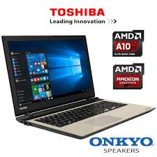onkyo laptop. hover over image to zoom onkyo laptop