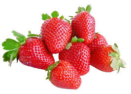Image result for free clipart strawberries