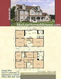two story house plans with open floor plan unique two story house plans with open floor