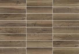 bathroom tile texture. Texture Wall Tiles Show Shade Variation Textured White Bathroom Tile