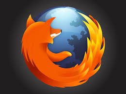 Image result for images of mozilla