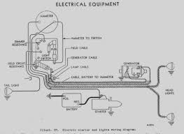 Kubota Bx25 Wiring Diagram   Wiring Diagram besides  as well  moreover Kubota L3400 Parts Manual Pdf   Wiring Library • moreover L3400HST won't start after fuel line bleeding   OrangeTractorTalks further Kubota Wiring Harness   Wiring Diagram Database likewise Kubota 3300 Ignition Switch Wiring Diagram   fidelitypoint in addition My Kubota L3400  starter won't work  I suspect the saftey cut outs also 28   Purchased A Kubota L285 Wiring Hpi Can You Imagine further Kubota  L2800 L3400 L3700SU Owners Manual  Part   TC223 19714 further How to change the hydraulic fluid differential fluid filters on your. on kubota l3400 wiring diagram