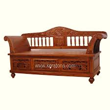 unusual furniture designs. Full Size Of Living Room:decorative Wooden Chairs For Dining Table Furniture Designs Home Interior Unusual I