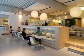 design office furniture. Office Equipment Furniture Design Designer