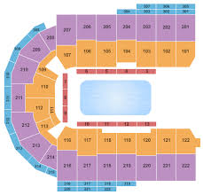 Disney On Ice Seating Chart Oracle Arena 14 Precise Nrg Stadium Seating Chart Disney On Ice