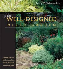 Small Picture Books On Garden Design Markcastroco