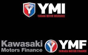 kawasaki motorcycles logo. on two wheels finance kawasaki motorcycles logo