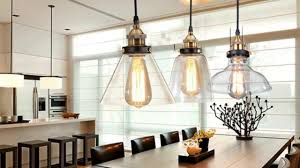 Design Classics Lighting Design Classics Lighting Suitable For Bar Club Office Cafe Light Droplight