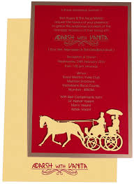 Printing Wedding Cards Online India Download Them Or Print