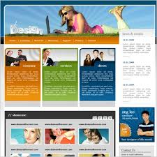 website templates download free designs free business website templates free website templates for free