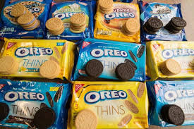 different types of oreos. Simple Types Whatu0027s The Best Oreo Ever Here Are 39 Alltime Flavors Ranked From Worst  To  Masslivecom With Different Types Of Oreos