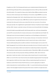 essay about myself for ielts