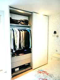 sliding door closet organization wardrobes modern wardrobe sliding doors modern wardrobe designs for small bedroom wardrobe