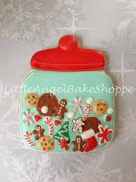 How To Decorate A Cookie Jar 100 Best Cookie Jars Images On Pinterest Cookie Jars Biscotti 53