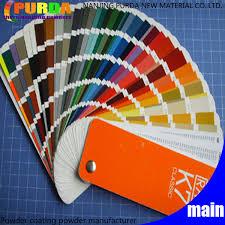 Ral Powder Coat Color Chart Ral 1024 Color Chart Powder For Powder Coating Buy Powder For Powder Coating Powder Coating Ral Color Chart Product On Alibaba Com