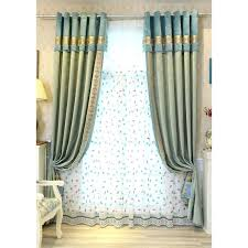 grommet curtains large size of green curtains apple green sheer curtains sage green ds grommet grommet curtains