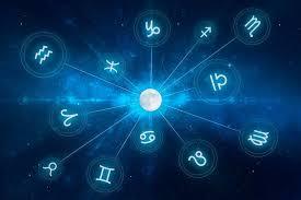 combinações de signos lua