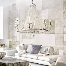 smart antique white chandeliers best of american country style white vintage luxury big led crystal than