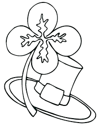 Gravity Falls Coloring Pages Bill Cipher Little Bill Coloring Pages