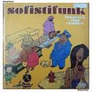 Sofistifunk: Jazzrock Club Classics