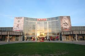 Kare Design Romania Kare Shop In Austria Vienna Broadway Shows Vienna Shopping