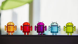 The latest tweets from android (@android). 18 Macam Macam Os Android Dari Awal Kemunculan Hingga Yang Terbaru Hot Liputan6 Com