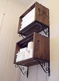 diy bathroom wall storage. Wonderful Bathroom Diybathroomstorageideas15 And Diy Bathroom Wall Storage L