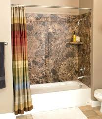bathroom remodel san antonio. Bathroom Remodeling San Antonio Remodelers In Tx  Bathroom Remodel San Antonio G