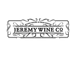 Image result for Jeremy wines