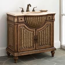 bathroom vanities vintage style. Full Size Of Bathroom Complete Vanity Rustic White Reclaimed Wood Double Vintage Style Vanities