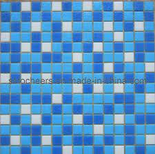 Pictures Of Tile Mosaic Pool Floor Design Flooring Ideas Swimming Tiles Designs Of