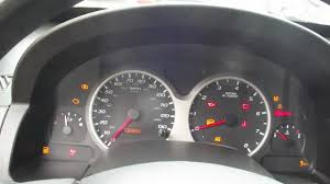 2006 Chevy Equinox--Starting Issue-- - YouTube