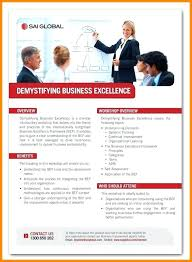 Company Fact Sheet Sample Company Fact Sheet Template Microsoft Flybymedia Co