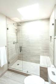 convert bathtub to walk in shower convert bathtub to walk in shower medium size of to